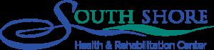 southshore-logo-1