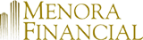 Menora Financial - Residential & Commercial Investment Group