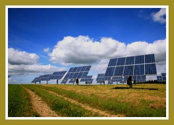 technology1-solar1
